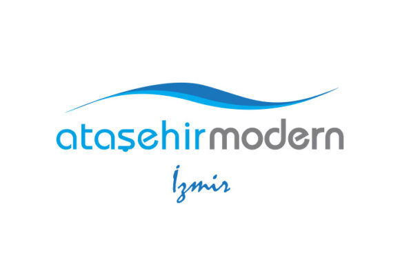 Mavişehir Modern'e Yeni Komşu, Yeni Etap: ATAŞEHİR MODERN İZMİR!